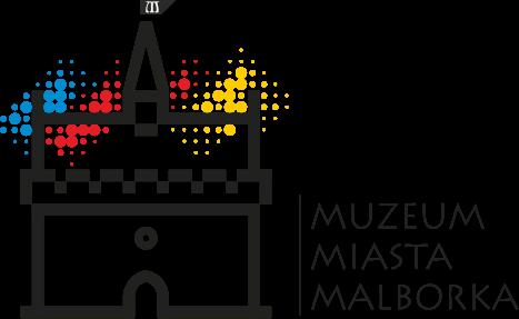 Logotyp Muzeum Miasta Malborka